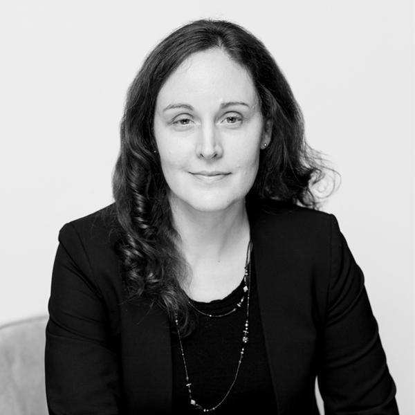 Alexandra Atkins, PhD