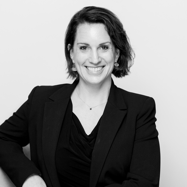 Amy Noll Mclean, PhD