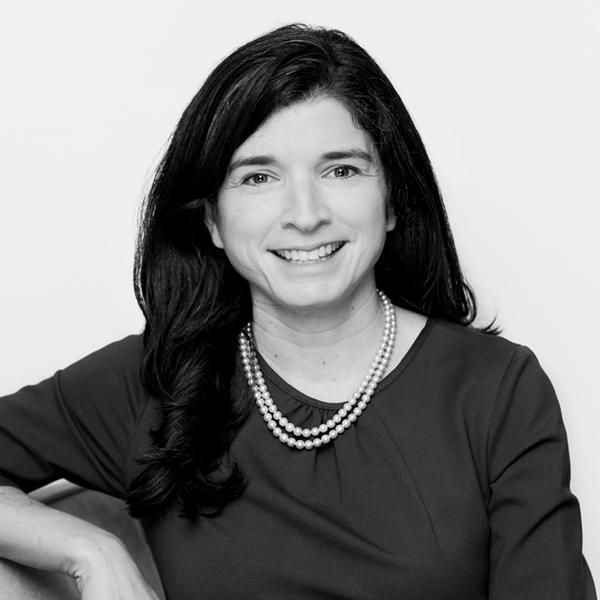 Carmen Sanchez, PhD