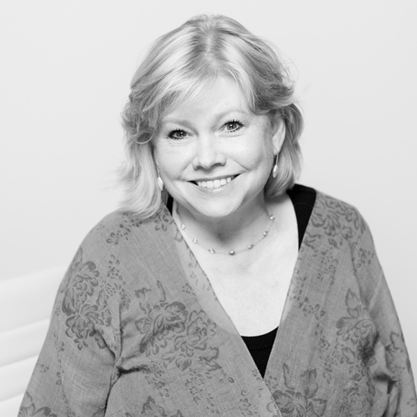 Heather Snyder, PhD