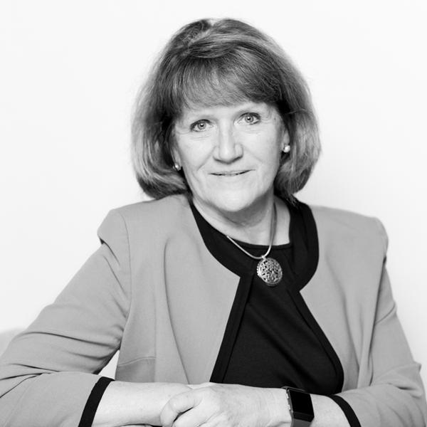 Kathleen Anne Welsh-Bohmer, PhD, ABPP-cn