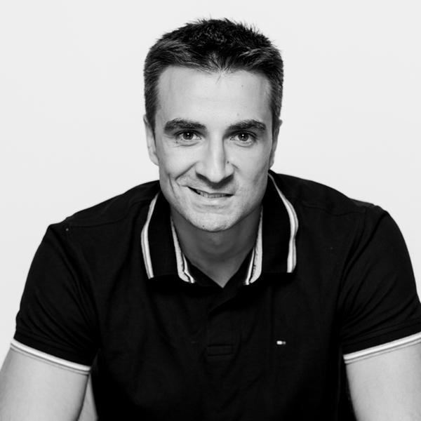 Mirko Stankovic