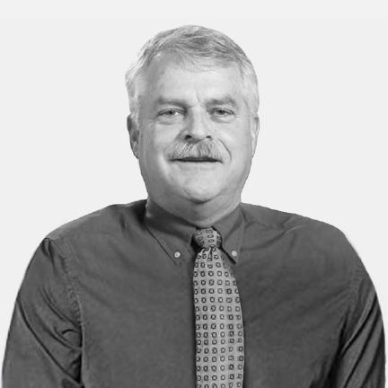 Mark Skeen, MD
